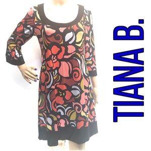 2️⃣ for 💲🔟 TIANA B. 5-12